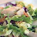 Chinese Chicken Salad (Ellie Krieger)