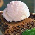Corrie's Kentucky Pie (Paula Deen)