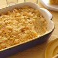 Creamy Hash Brown Casserole (Paula Deen)
