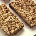 Granola Bars (Ree Drummond) recipe