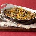 Green Bean Casserole (Paula Deen)