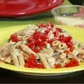 Guy Cooks With Kids: E.J. and Guy's Pasta (Guy Fieri)