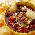 Homemade Salsa (Paula Deen)