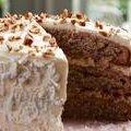 Hummingbird Cake (Paula Deen) recipe