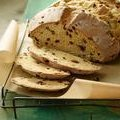 Irish Soda Bread (Ina Garten)