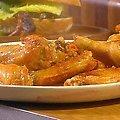 Korean Chicken Wings (Guy Fieri)
