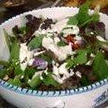 Lady and Sons' Salad (Paula Deen)