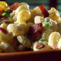 Peas and Pasta Salad (Sunny Anderson)