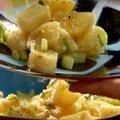 Potato Salad (Rachael Ray)