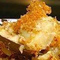Potatoes au Gratin (Aaron McCargo, Jr.)