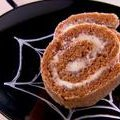 Pumpkin Roll (Trisha Yearwood)