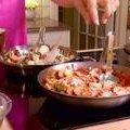 Ravioli Plus recipe