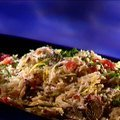 Rice Pilaf Garden Style (Guy Fieri) recipe