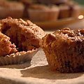 Sunny Morning Muffins (Sunny Anderson)