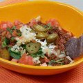 Sunny's Game Day Chili (Sunny Anderson)