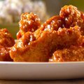Wings 3 Ways (Sunny Anderson)