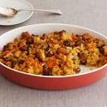 World's Best Cornbread Stuffing