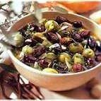 Olives Al Forno