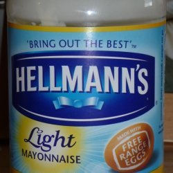 The Mayonnaise Jar - Words To Live By