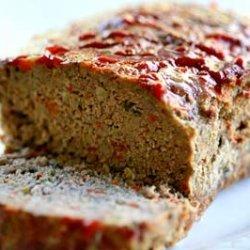 Best Sandwich Meatloaf