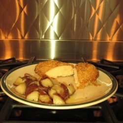 As You Like It Chicken Breasts