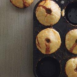Cupcake Tin Pork Pies