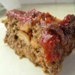 Madeas Meatloaf
