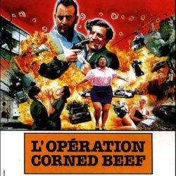 Crockpot Corned Beef Cabbage