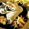 Tortilla Roll Ups Surprise