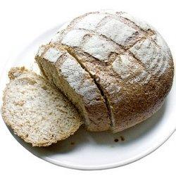 3 Unleavened Breads