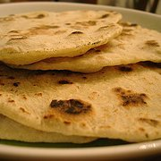 Ceylon Bread recipe