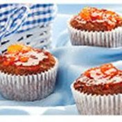 Good And Fruity Muffins