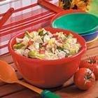 Europasta Salad