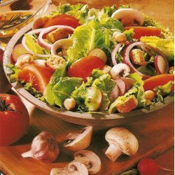 Party Toss Salad