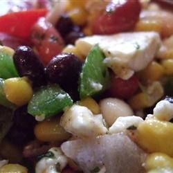 Cocktail Salad recipe