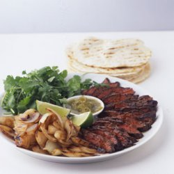 Creamy christmas cocktails