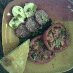 My Fav Italian Salad recipe