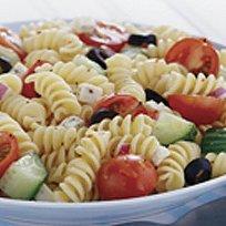 Rotini Salad recipe