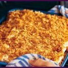 Wonderful Pineapple Au Gratin recipe
