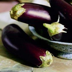 Eggplant Old Stone Inn