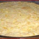 Easy Easy Corn Puddin I Fixed For Supper I Mean Di... recipe