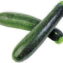 Zucchini Casserole