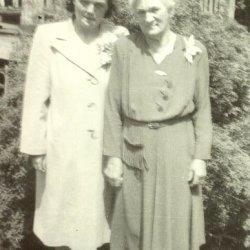 Grandma Drummonds Succotash