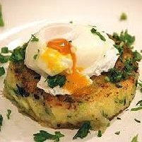 Flash! Bubble And Squeak!