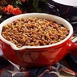 Southern Pork And Beans recipe