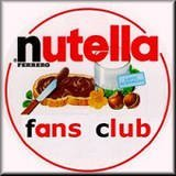 Nutty Nutellas