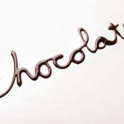 Chocolate Snicker Bar Brownies