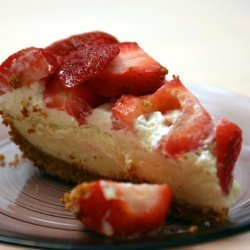 Best Cheesecake Ever