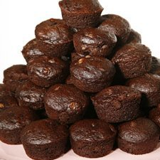 Gluten And Allergy Free Brownies recipe