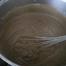 Pastry Cream Or Creme Patisserie recipe
